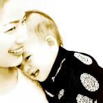 Portraitfotografie in Fotogalerie: Kategorie Familienfotos, fotografie von E.Schmidova. Foto number 3-2015-3