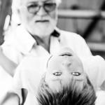 Familienfotos-Evina-Schmidova (7)