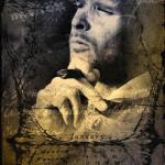 Portraitfotografie in Fotogalerie: Kategorie Fine Art Portrait, fotografie von E.Schmidova. Foto number 3-2015-4