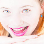 Portraitfotografie in Fotogalerie: Kategorie Kinderfotografie, fotografie von E.Schmidova. Foto number 3-2015-11