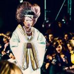 Modefotografie-Evina-Schmidova (11)