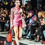 Modefotografie-Evina-Schmidova (22)