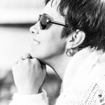 Portrait-Evina-Schmidova (9)